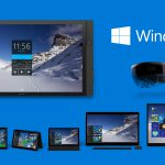 Windows-10-EP-Jaenisch